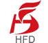Foshan Hongfuda Machinery Equipment Co., Ltd.